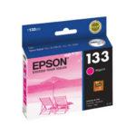 EPSON CARTUCHO DE TINTA MAGENTA PARA STYLUS T22/T25/TX120/TX125/TX420 T133320AL
