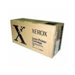 XEROX CRU 113R00632