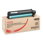XEROX TONER LASER NEGRO 4118 / M20i 113R671 20K PGS