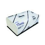 KCP SCOTT TOALLA AIRFLEX MF BL 1P 20X175 30204383 (DIS 30193247)
