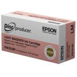 EPSON CARTUCHO LIGHT MAGENTA C13S020449