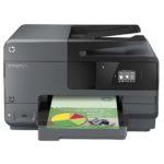 HP IMPRESORA OFFICEJET ALL-IN-ONE PRO 8610 A7F64A