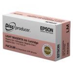 EPSON CARTUCHO LIGTH MAGENTA INK PARA PP-100