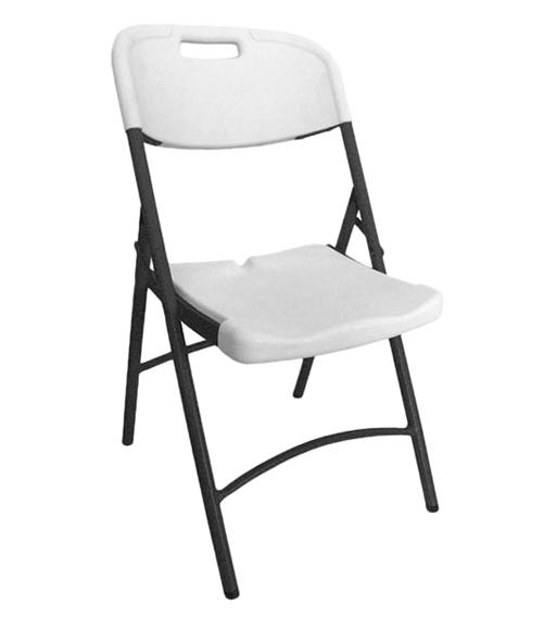 Sillas de oficina leroy merlin large size of muebles for Sillas escritorio juvenil leroy merlin