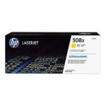 HP TONER AMARILLO 508X 9.500PGS CF362X