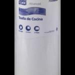 TORK 700158 ADV. TOALLA DE COCINA