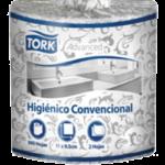 TORK 70014840 ADV. HIG. CONVENCIONAL