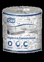 tork_higADVconvencional