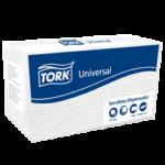 TORK SERVILLETA UNIVERSAL (HS)