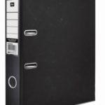 Archivador A4 de palanca – 8cm – Lomo PVC – 50mm – Studmark ST-01208-A