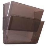 Bandejas Plásticas de Pared Studmark ST-02030