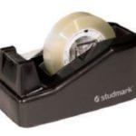 Dispensador de Cinta Adhesiva Studmark ST-02211