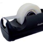 Dispensador de Cinta Adhesiva Studmark ST-02217