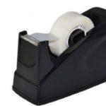 Dispensador de Cinta Adhesiva Studmark ST-02222