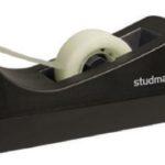 Dispensador de Cinta Adhesiva Studmark ST-02213