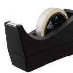 Dispensador de Cinta Adhesiva Studmark ST-02223