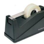 Dispensador de Cinta Adhesiva Studmark ST-02212