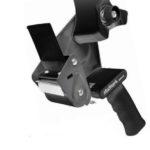 Dispensador de Cinta de Empaque Studmark ST-02225