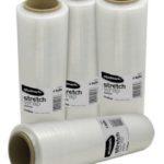 Rollo de PVC flexible para embalar Studmark ST-06523