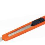 Chuchilla Retráctil (Cutter) Studmark ST-04102