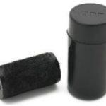 Rodillo Entintado para Máquina Etiquetadora Studmark DM-M001-R