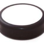 Humedecedor de dedos Studmark ST-06319