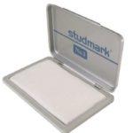 Almohadilla para Sellos No.1 Studmark ST-06321