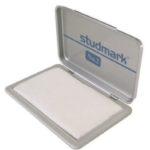 Almohadilla para Sellos No.2 Studmark ST-06322