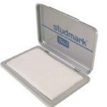 Almohadilla para Sellos No.3 Studmark ST-06323