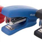 Engrapadora Mini – Plástica – Studmark ST-04313