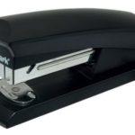 Engrapadora Media Tira – Plástica – Studmark ST-04300-A