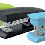 Engrapadora Media Tira – Plástica – Studmark ST-04300-XD