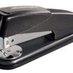Engrapadora Media Tira – Metálica – Studmark ST-04302-A