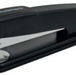 Engrapadora Tira Completa – Metálica – Studmark ST-04312-A