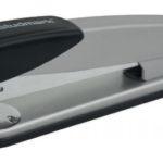 Engrapadora Tira Completa – Metálica – Studmark ST-04312-P