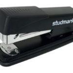 Engrapadora 1/3 de Tira – Metálica – Studmark ST-04305-A