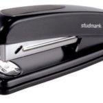 Engrapadora Media Tira – Metálica – Studmark ST-04307-A