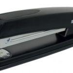 Engrapadora Tira Completa – Metálica – Studmark ST-04317-A