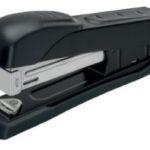 Engrapadora Media Tira – Metálica – Studmark ST-MS-006