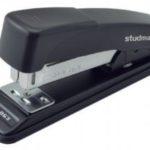 Engrapadora Media Tira – Metálica – Studmark ST-MS-063