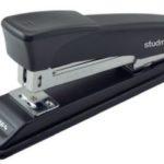 Engrapadora Media Tira – Metálica – Studmark ST-MS-064