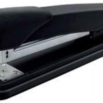Engrapadora Tira Completa – Metálica – Studmark ST-MS-114