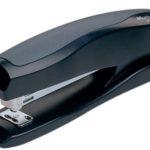 Engrapadora Tira Completa – Plástica – Studmark ST-PS-009