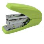 Engrapadora POWER SAVING – Media Tira – Studmark ST-PWS-050