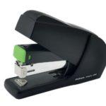 Engrapadora POWER SAVING – Media Tira – Studmark ST-PWS-100