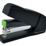 Engrapadora POWER SAVING – Tira Completa – Studmark ST-PWS-200