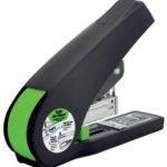 Engrapadora POWER SAVING – Uso Pesado – Studmark ST-PWS-400
