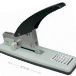 Engrapadora de Uso Pesado Studmark ST-04351