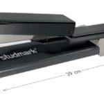Engrapadora de Largo Alcance Studmark ST-04370