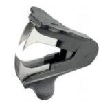 Desengrapadora Studmark ST-04401